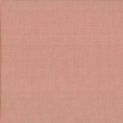 Makower - Wickerweave (Pink) Fabric